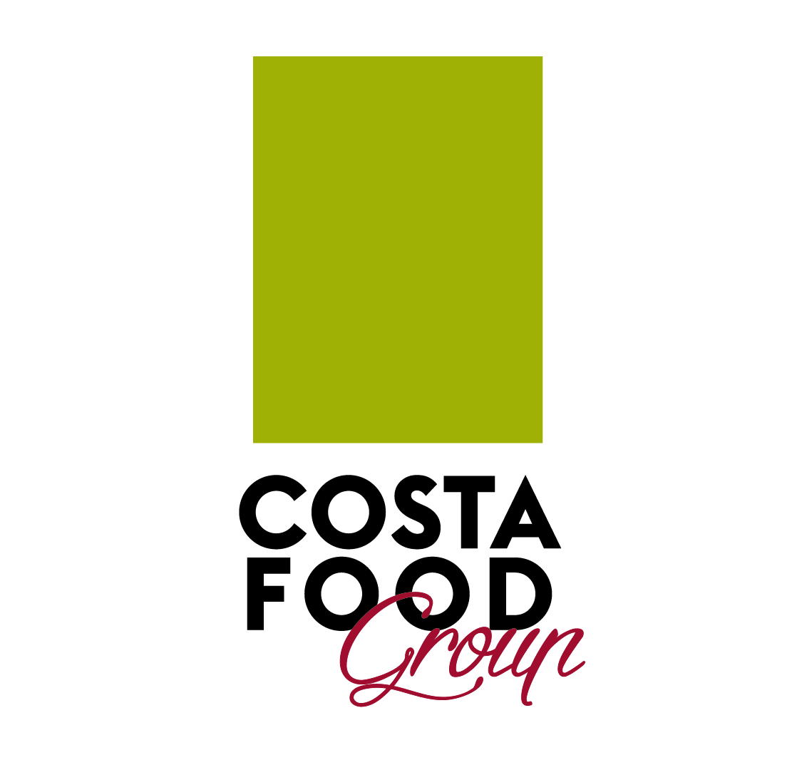 costa food group